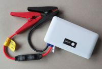 Powerbank / Jumpstarter  10.000mah