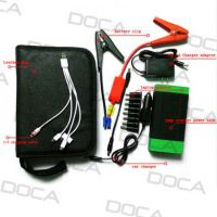 Powerbank / Jumpstarter  15.000mah