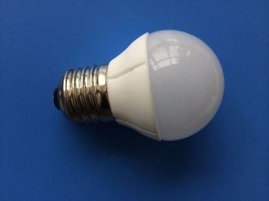 Led lampa E27 5.5W Dimbar