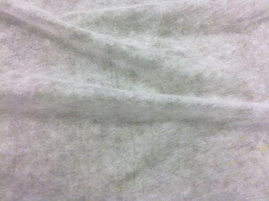 Fiberväv fiberduk planteringsväv planteringsduk täckväv väv till festlokalsprydning viltpåse etc.