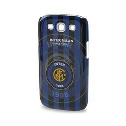 Inter Milan Samsung Galaxy S3 skal