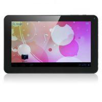 Surfplatta, tablet PC 9 tum