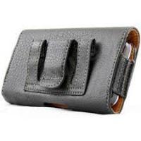 Bältesväska för iPhone5